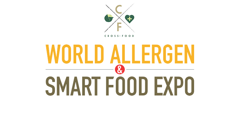 fiera padova world allergen smart food expo